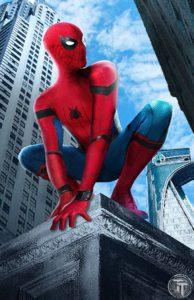 gambar jaring laba2 spiderman