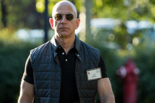 Foto-Jeff-Bezos