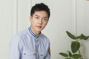 Gambar-Lee-Seung-gi