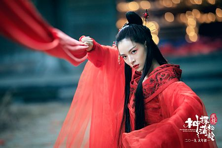 Elane Zhong2