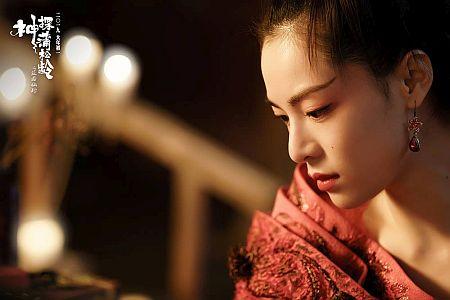 Elane Zhong3