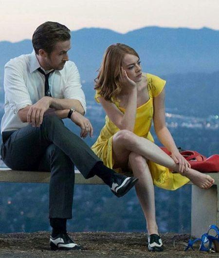 Film La La Land3