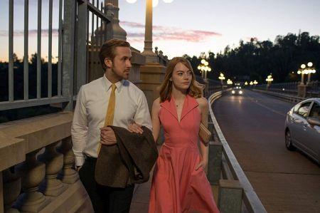Film La La Land4