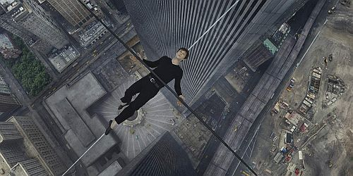 Film The Walk2