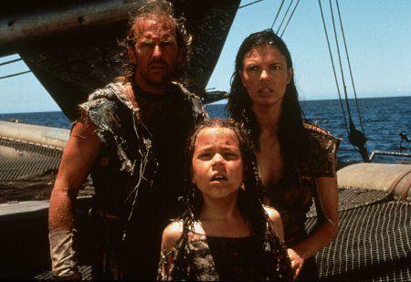Gambar Film Waterworld 2
