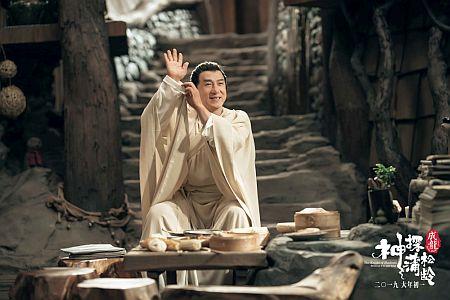 Jackie Chan3