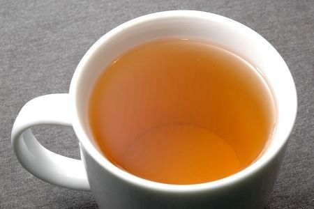 Teh-Darjeeling-tea