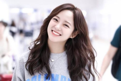 Foto Sejeong 2019
